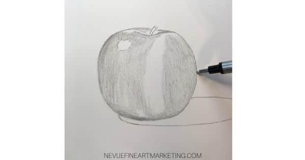 erase sketch lines